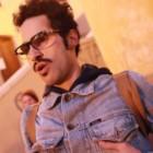 """""""Mondobianco"""", mostra di Stefano Melis, dal 1 al 2 novembre 2013, Trigu, Cagliari"""