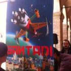 Il Sulcis approda sul lido della Biennale di Venezia 2013: quattro corti girati in sei paesi sardi