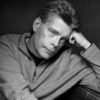 """""""Un volto tra la folla"""": il nuovo inquietante racconto di Stephen King e Stewart O'Nan"""