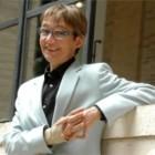 """""""Ogni angelo è tremendo"""", romanzo di Susanna Tamaro – recensione di Fiorella Carcereri"""
