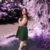 """""""Quattro stelle cadenti e una lucciola"""", di Tamara Vittoria Mussio – recensione di Cristina Biolcati"""