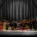 """""""Ice…Love…Lies"""" al teatro Euclide di Roma e la compagnia Punto e Virgola – Intervista"""