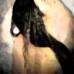"""""""Scabrosa è la notte"""", rassegna Teatro Fuori Stagione, 9 giugno 2012, Canosa"""