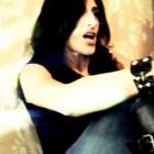 """""""Non ci penso più"""", singolo che anticipa l'uscita del secondo album di Teresa Mascianà"""