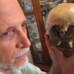 Il teschio dello Starchild tra scoperte e misteri: teschio alieno o antica specie umana?