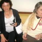 Alda Merini raccontata dall'amica e poetessa Carmen Togni – Intervista di Pietro De Bonis