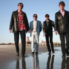 Laserdance: Dustin Phil e The Fleshtones al Vinile 45, 23 e 24 marzo 2012