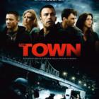 """The Town"", diretto da Ben Affleck, 2010"