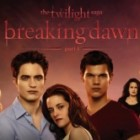 """Breaking Dawn part 1"", un film campione di incassi e di emozioni. Forever is only Forever."