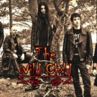"""The Wild Child"", album omonimo della band lombarda – recensione di Emanuele Bertola"