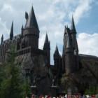 The Wizarding World, il parco divertimenti dedicato ad Harry Potter: un sogno che diventa realtà