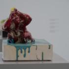 Thomas Schutte in mostra presso la Fondazione Beyeler, dal 4 ottobre fino al 2 febbraio 2014, Basilea