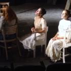 """Le tre sorelle"": Anton Cechov in scena al Teatro Leonardo, fino al 24 novembre, Milano"