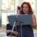 Resoconto della partecipazione di Rupe Mutevole alla Fiera del Libro di Trino – Intervista a Silvia Denti