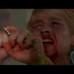 Una Vita al Massimo – True Romance: il miglior film diretto da Tony Scott, regista messo in ombra da Tarantino