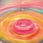"""""""Tutti i colori della vita"""" di Alessandra Alonzi, recensione di Rebecca Mais"""