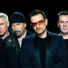 """""""La filosofia degli U2: il conflitto tra Eros e Agape"""", libro di Donato Ferdori sul lungo percorso della band irlandese"""