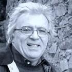 """Intervista di Alessia Mocci ad Ugo Colla ed al suo """"Memorie del cuore"""", Rupe Mutevole Edizioni"""
