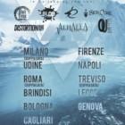 II° edizione dell'UMA Fest: eccovi le date, le locations e le headliners
