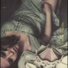 """""""Un anno senza canzoni"""" di Francesca Duranti – recensione di Fiorella Carcereri"""