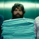 """""""Una notte da leoni 3"""" e tutti i film usciti al cinema giovedì 30 maggio 2013"""