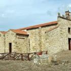 IV Mostra Concorso di Fotografia Immagini in fotografia per raccontare il territorio di Usellus-Escovedu