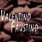 """Vincitori della gara poetica """"Valentino VS Faustino 2012"""""""
