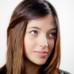 """Intervista di Pietro De Bonis all'attrice Valeria Nardilli ed al suo spettacolo teatrale """"Allontanarsi dalla linea gialla"""""""