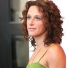 """""""Ma quale amore"""" di Valeria Parrella – recensione di Fiorella Carcereri"""