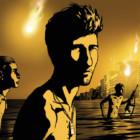 """""""Valzer con Bashir"""": film documentario sulle colpe dei falangisti e dell'esercito israeliano"""