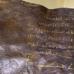 Scoperto Vangelo di Barnaba in Turchia: e se Gesù non fosse morto sulla croce?