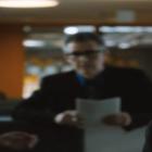 """""""Veronica Mars"""", film di Rob Thomas: il ritorno dell'investigatrice di Neptune sul grande schermo"""