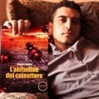 """Intervista di Rebecca Mais a Vincenzo Restivo ed al suo """"L'abitudine del coleottero"""""""