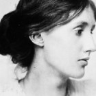 Life After Death: l'intervista alla scrittrice inglese Virginia Woolf