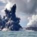 Vulcano Marsili: pericolo di uno Tsunami in Italia