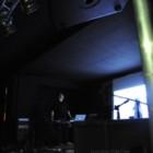 """Resoconto del concerto di """"Waves On Canvas"""" (Stefano Guzzetti) al Fabrik, Cagliari"""