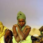 """""""Women of Vision"""": l'esposizione fotografica sulla donna di National Geographic, fino all'11 gennaio 2015, Torino"""