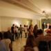 """Rassegna d'arte contemporanea """"Wonder Art"""", dall' 8 al 30 giugno, Roma, calendario eventi"""