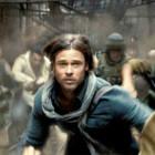"""""""World War Z"""", """"Blood"""", e tutti i film usciti al cinema giovedì 27 giugno 2013, Italia"""