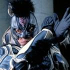 """""""Zebraman"""", film di Takashi Miike: un tokusatsu che vede un'insegnante diventare eroe"""
