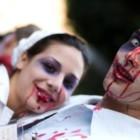 Resoconto della Zombie Walk 2011 a Cagliari – Intervista a tre Zombie partecipanti