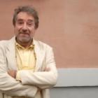 È morto Zuzzurro: Andrea Cipriano Brambilla aveva 67 anni
