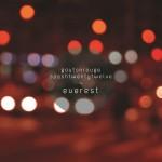 """""""Everest"""", album dei Gouton Rouge & Apash Twenty Twelve – recensione di Emanuele Bertola"""