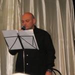 """""""Il grido della terra"""": i tredici racconti di Fabio Clerici – recensione di Marzia Carocci"""