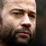 """""""La strada verso casa"""", il nuovo 'capolavoro' dello scrittore Fabio Volo"""