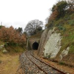 La storia delle antiche Miniere di Bortigiadas, della sua ferrovia e del suo Museo Mineralogico