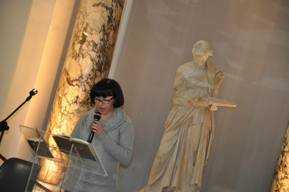 """Prefazione di """"Senza rete"""" di Fiorella Carcereri – recensione di Olimpia D'accunto"""