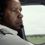 """Flight"": il volo incerto di Denzel Washington – recensione di Barbara Filippone"
