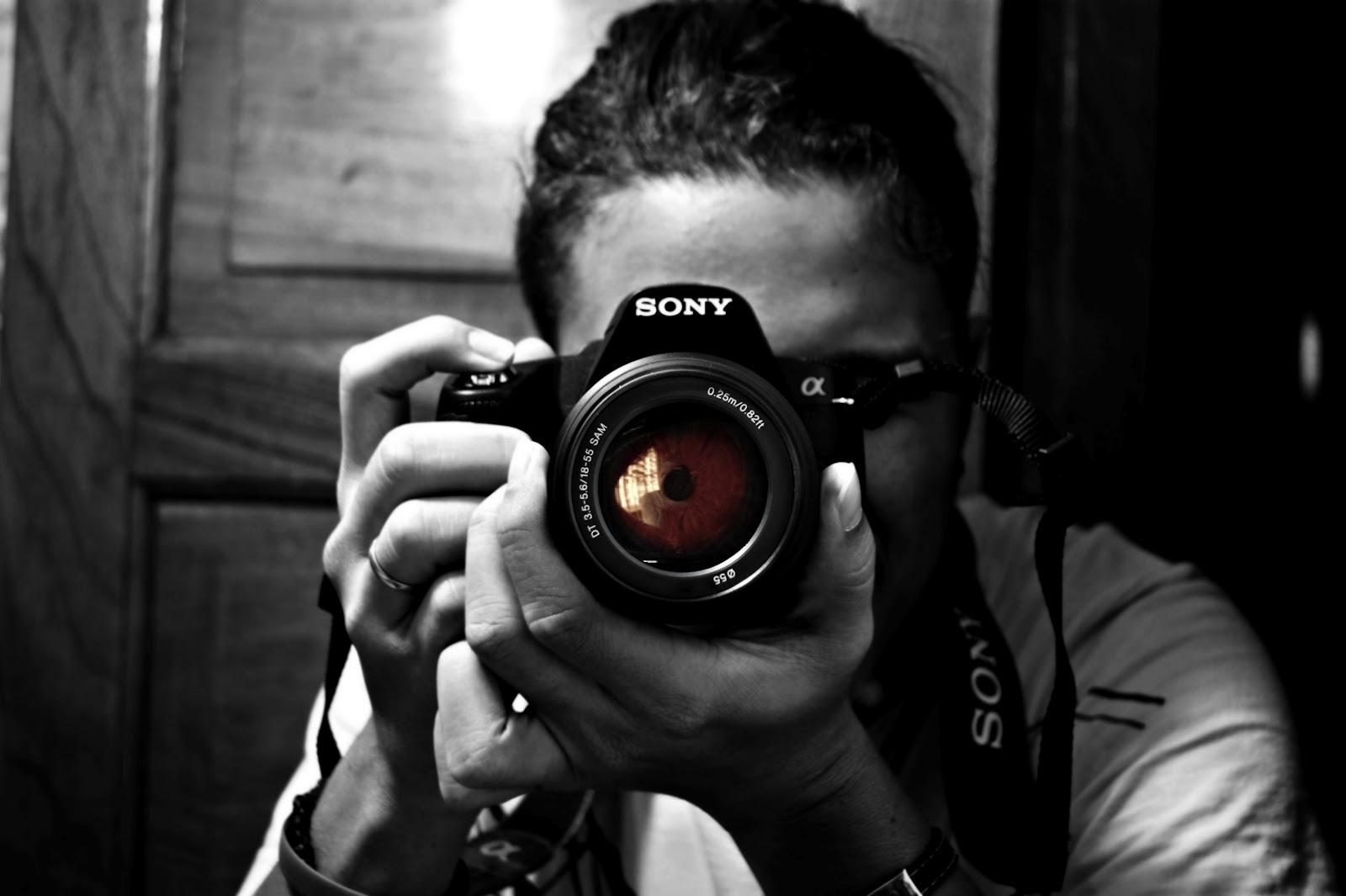 """""""Uno scatto per un sogno"""": un contest fotografico che immagina il futuro – scade il 10 maggio 2014"""