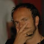 """""""Naked Musicians Vocal"""", progetto di crowdfunding di Francesco Cusa"""